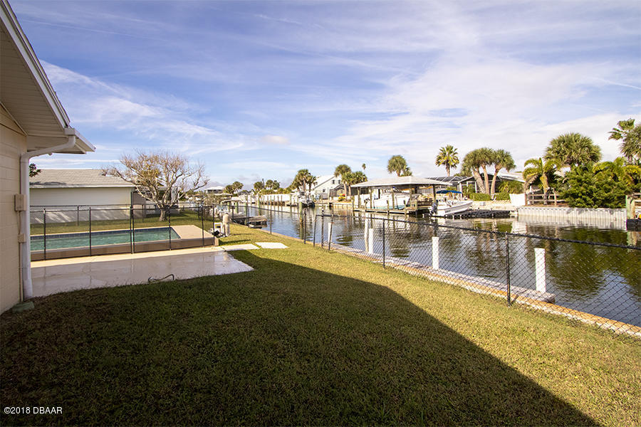 116 Anchor Ponce Inlet - 31
