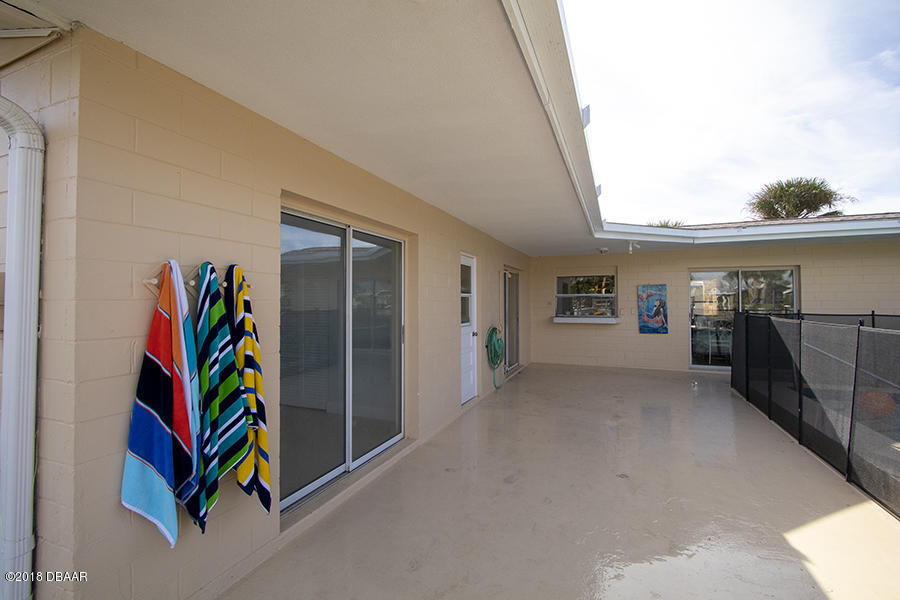116 Anchor Ponce Inlet - 28