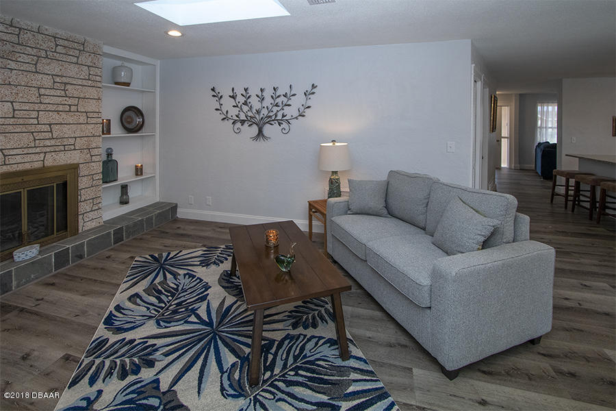 116 Anchor Ponce Inlet - 11