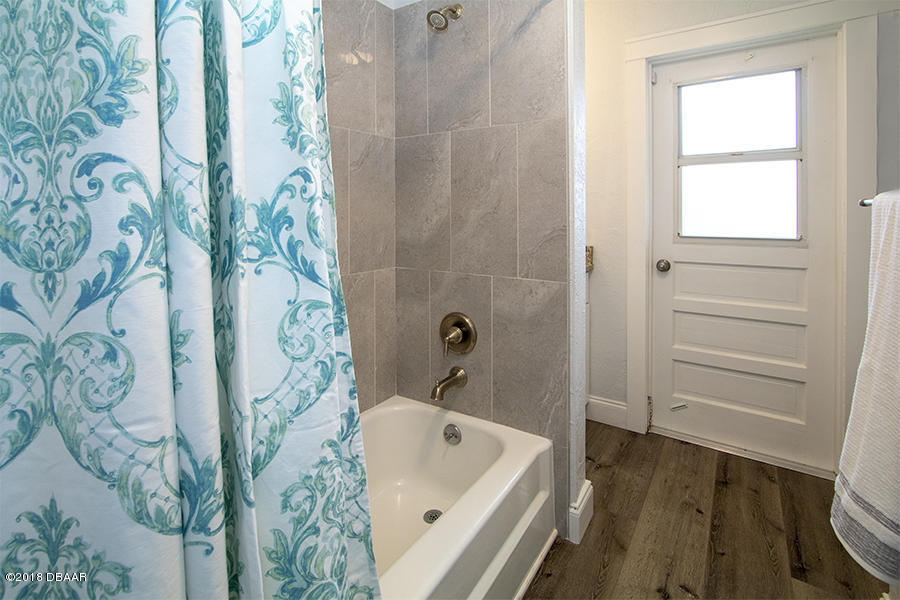 116 Anchor Ponce Inlet - 16