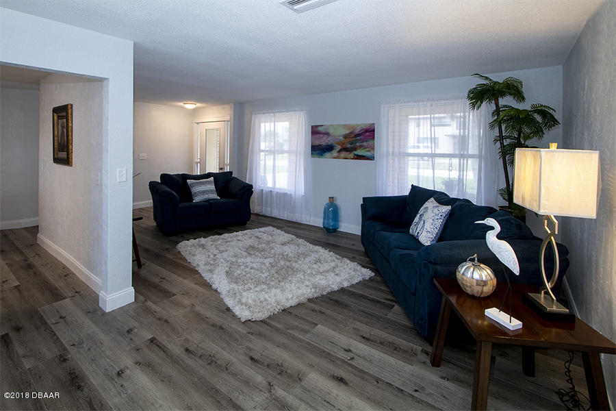 116 Anchor Ponce Inlet - 5