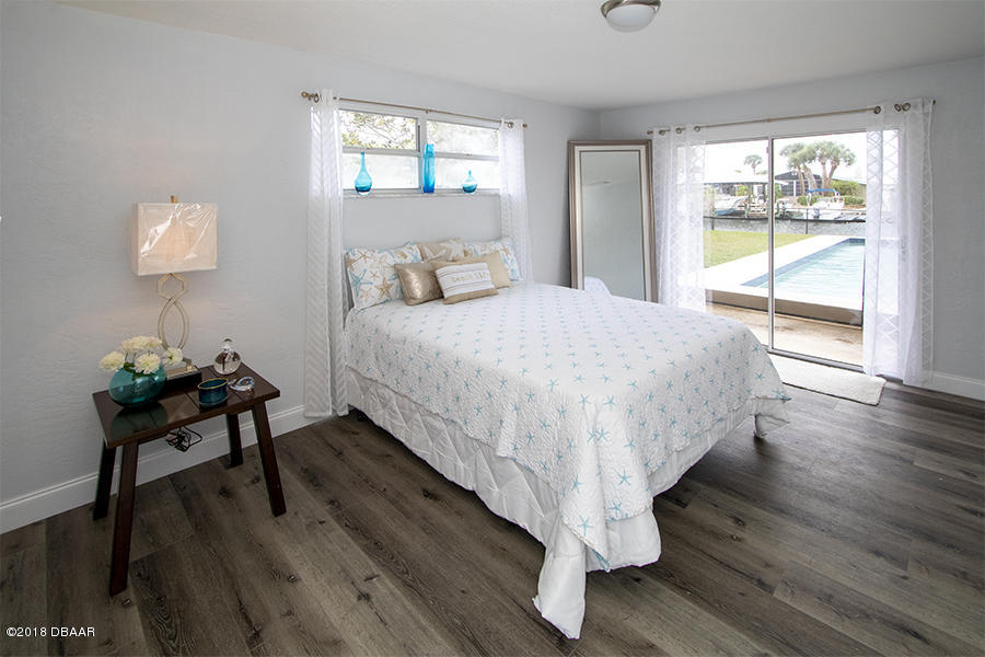 116 Anchor Ponce Inlet - 21