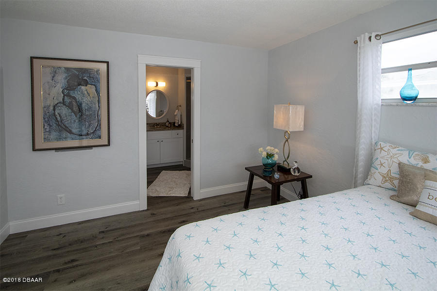 116 Anchor Ponce Inlet - 22