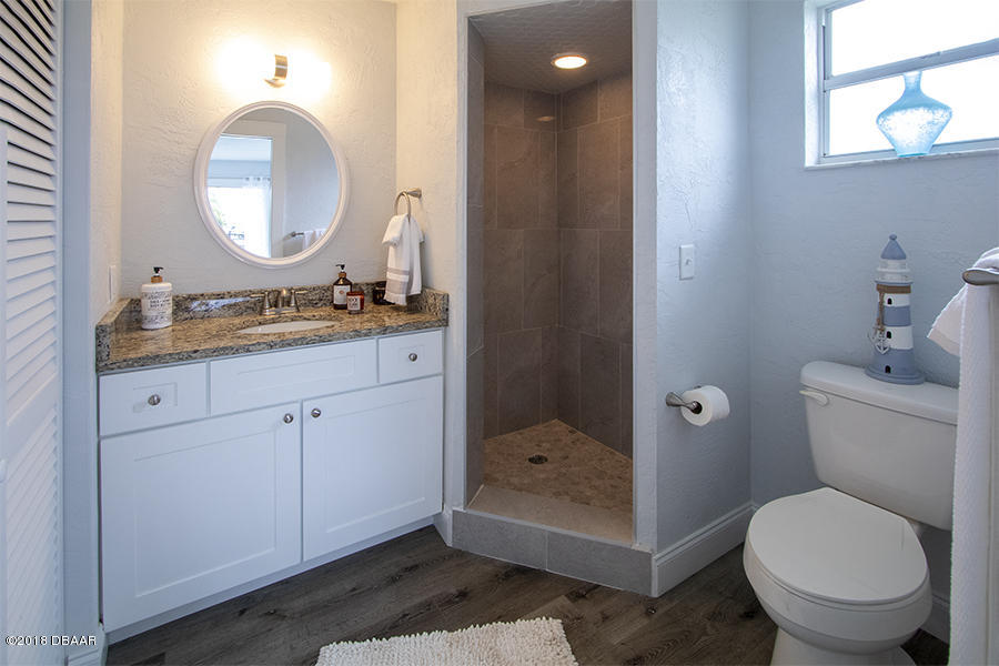 116 Anchor Ponce Inlet - 25