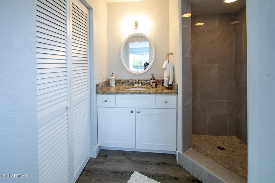 116 Anchor Ponce Inlet - 26
