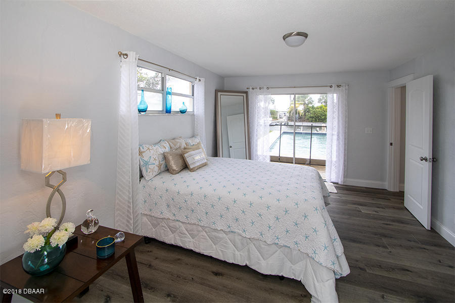 116 Anchor Ponce Inlet - 23
