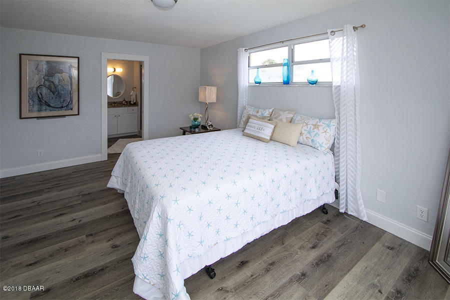 116 Anchor Ponce Inlet - 24
