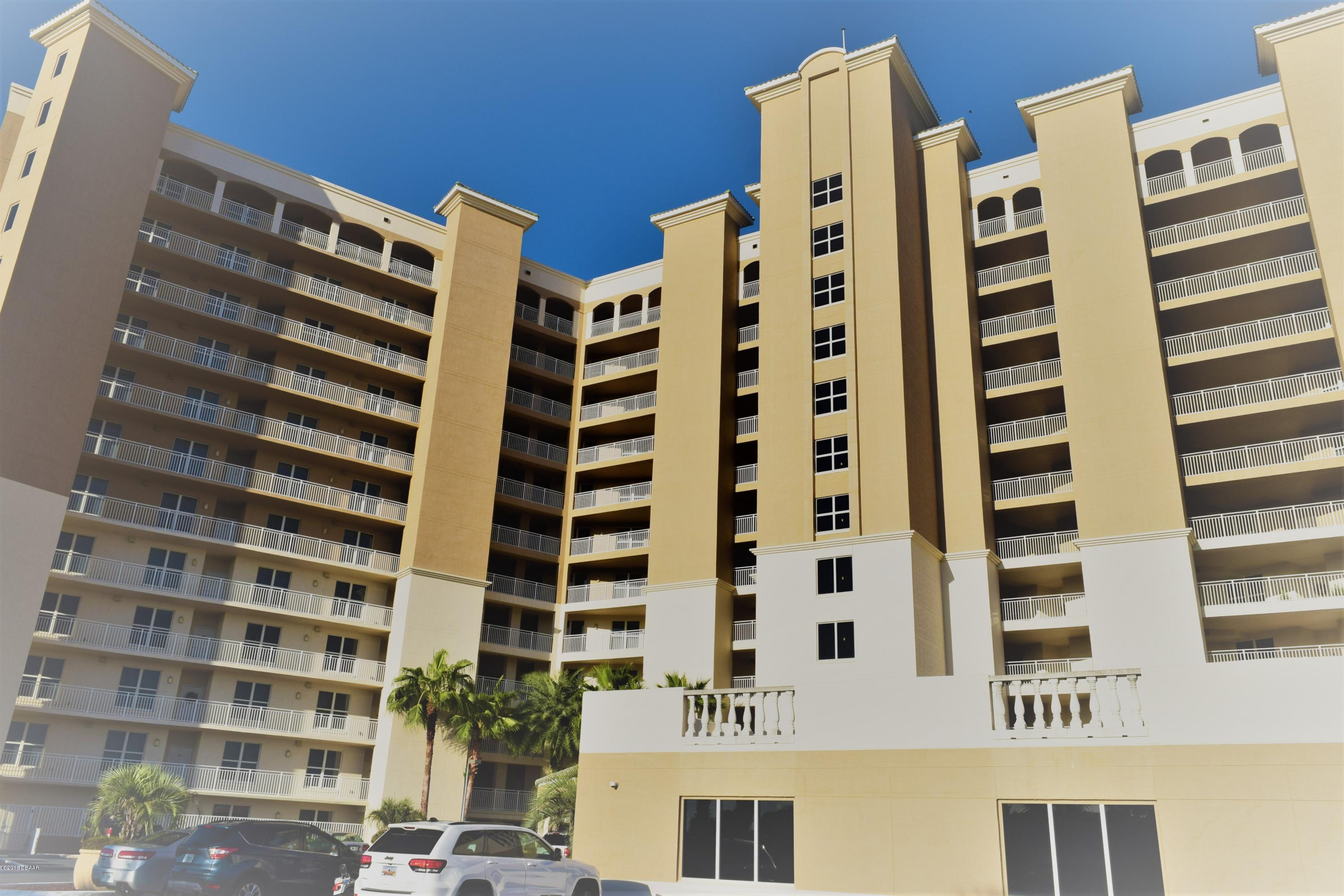 2403 Atlantic Daytona Beach - 2