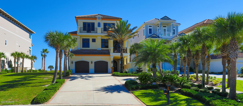 Photo of 38 S Hammock Beach Circle, Palm Coast, FL 32137