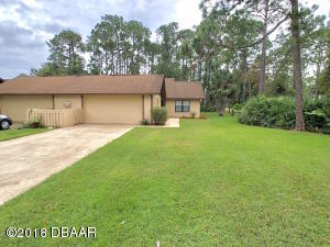 130Sawgrass Circle