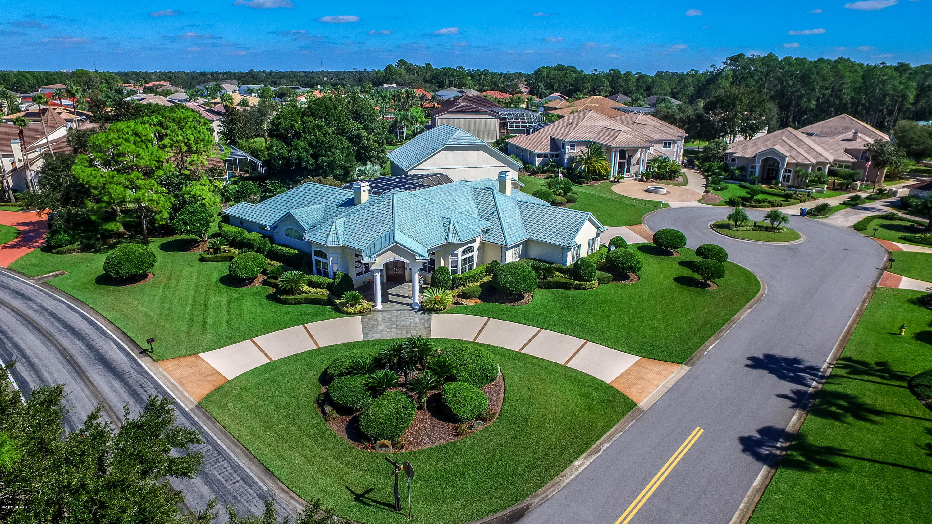 Photo of 2084 Country Club Drive, Port Orange, FL 32128