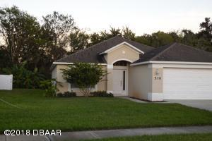 538Coral Trace Boulevard