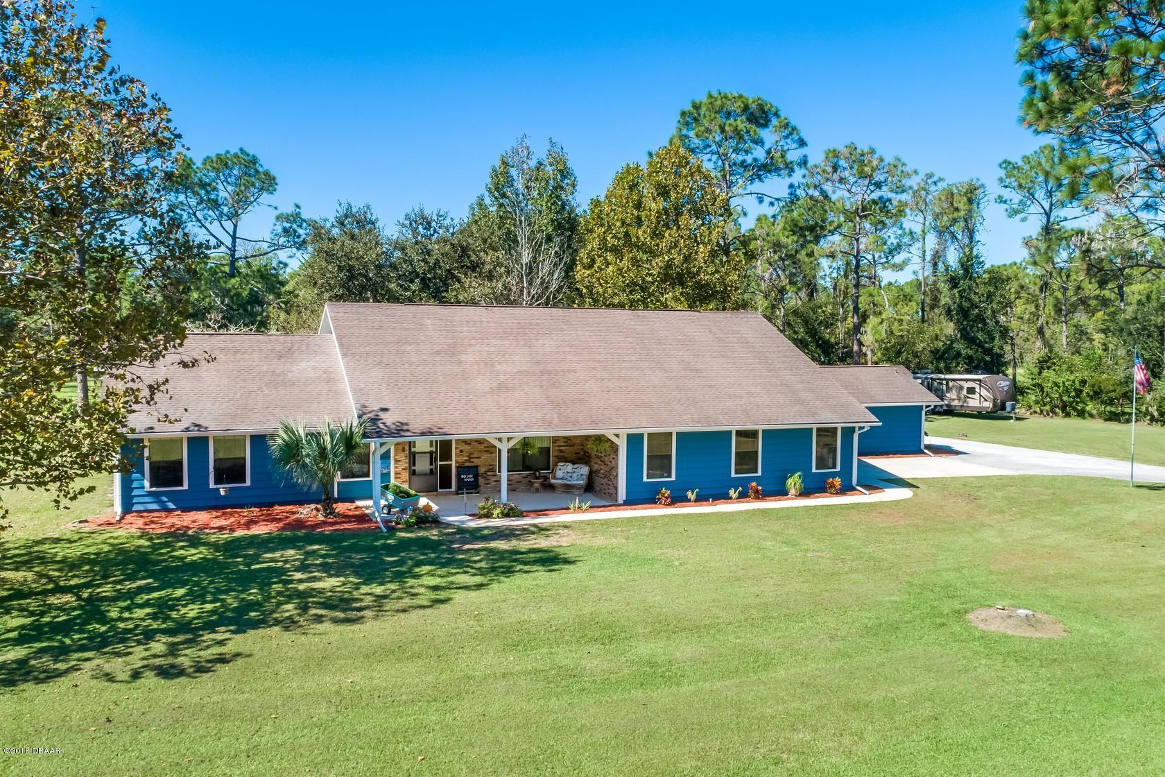 31  Winchester Road 32174 - One of Ormond Beach Homes for Sale