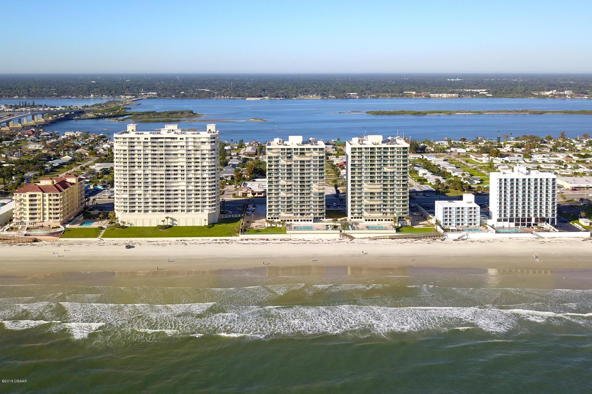 3315 Atlantic Daytona Beach - 39