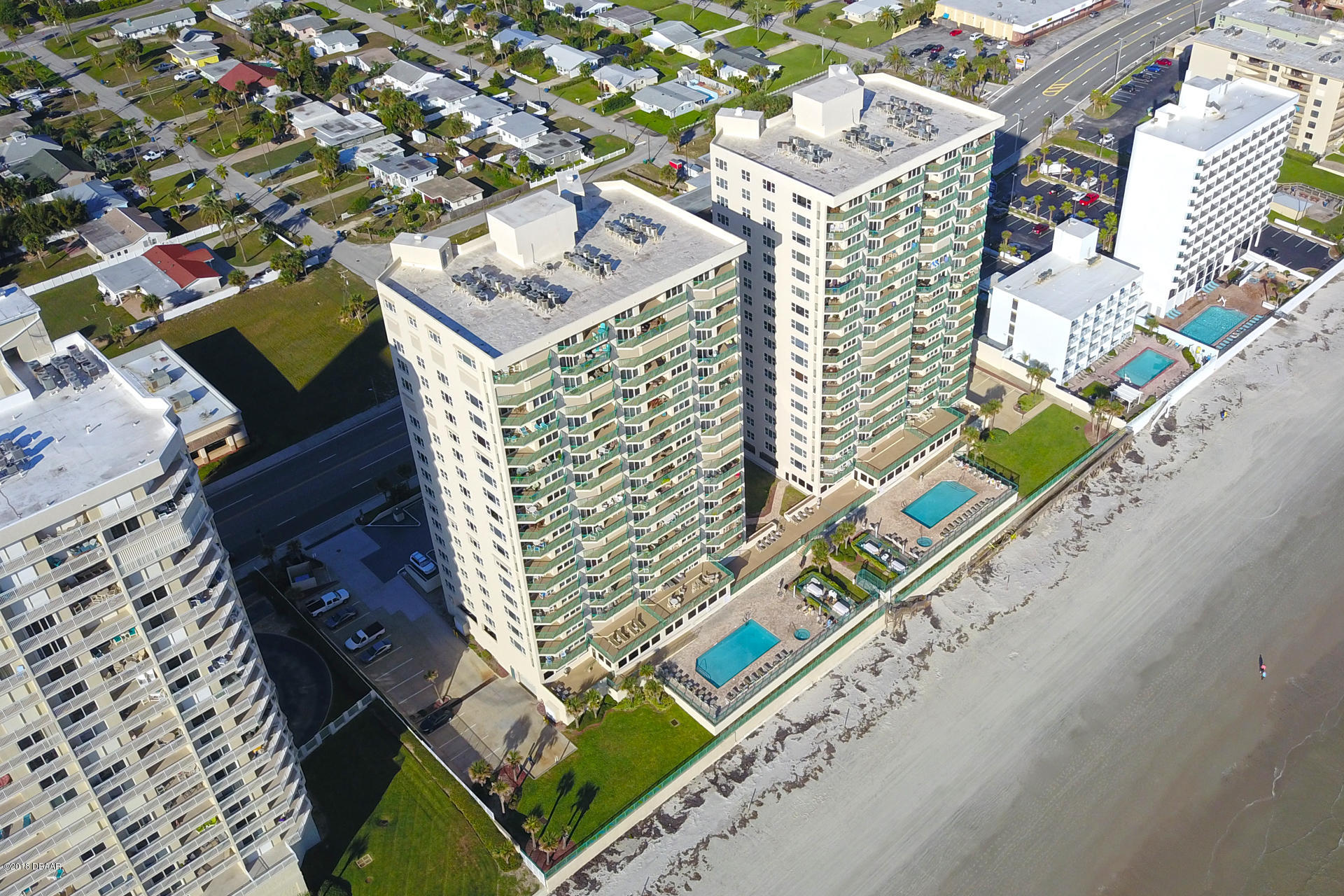 3315 Atlantic Daytona Beach - 41
