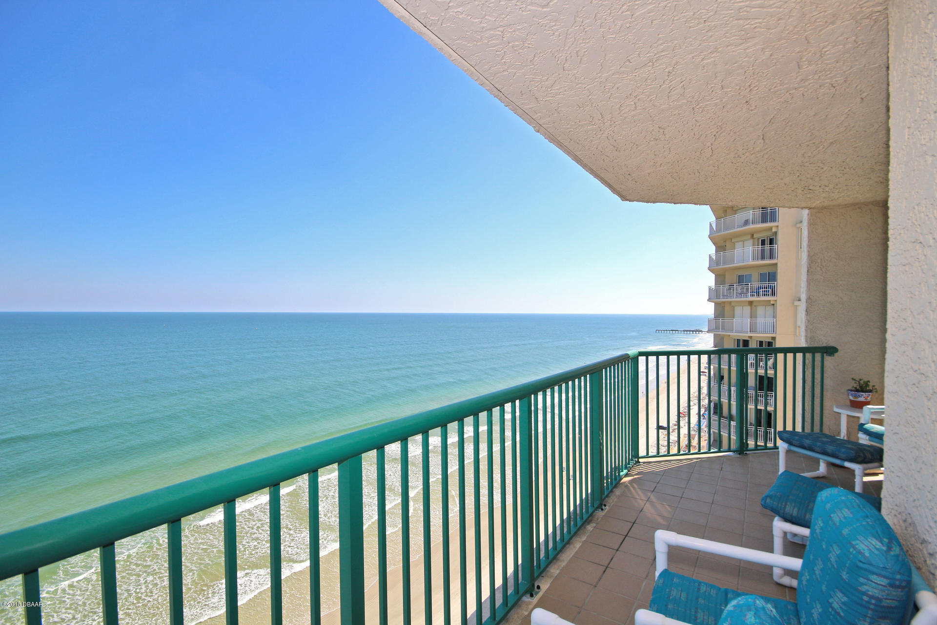 Photo of 3315 S Atlantic Avenue #1608, Daytona Beach Shores, FL 32118