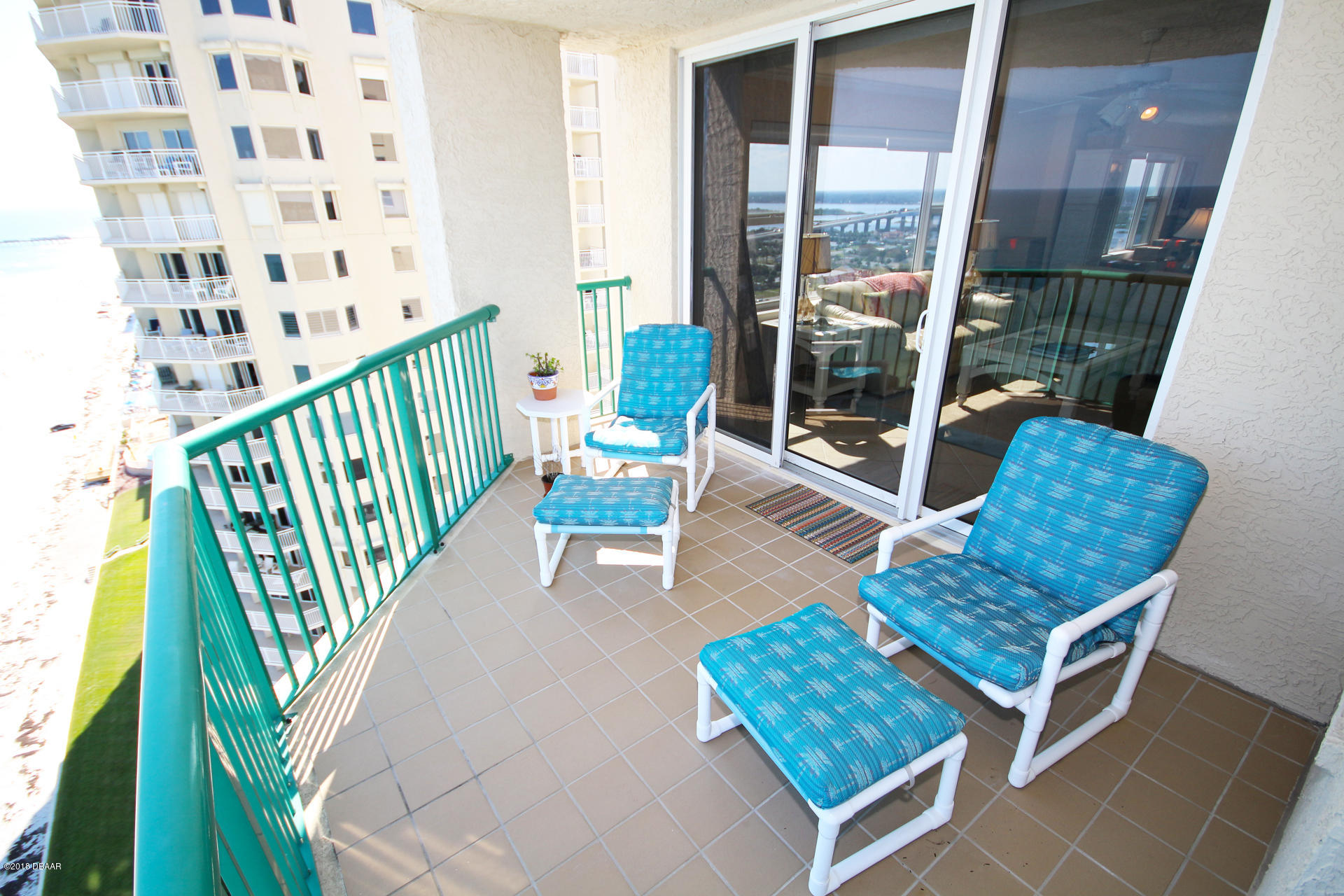 3315 Atlantic Daytona Beach - 5