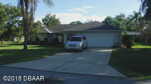 3303Travelers Palm Drive