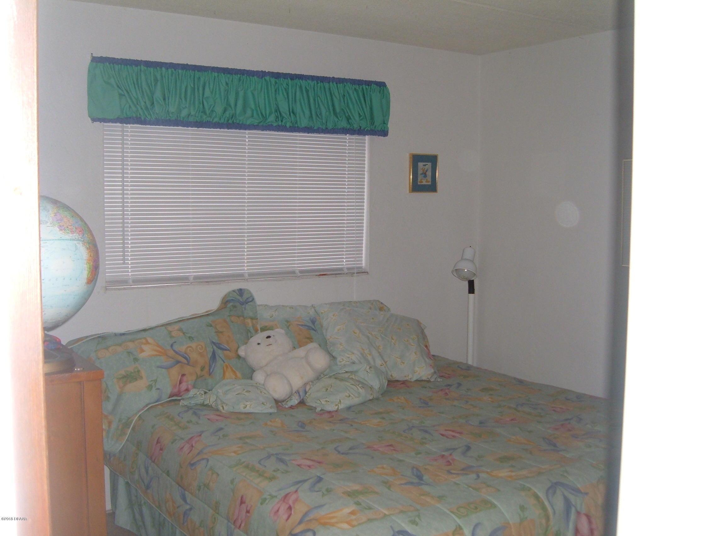 400 Oakridge Daytona Beach - 4