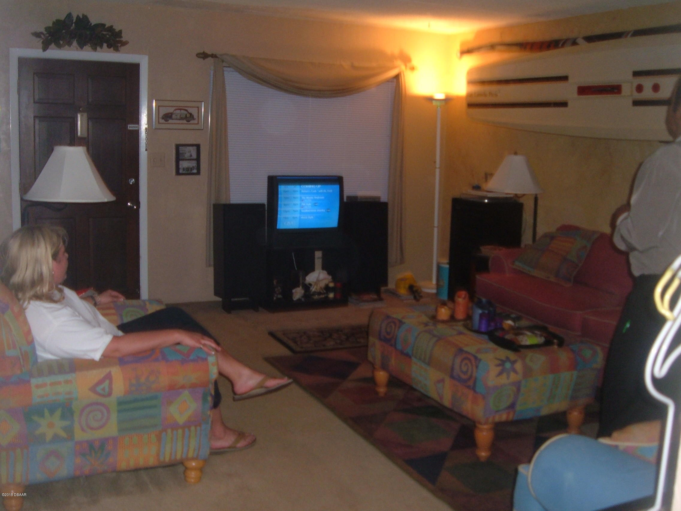 400 Oakridge Daytona Beach - 8