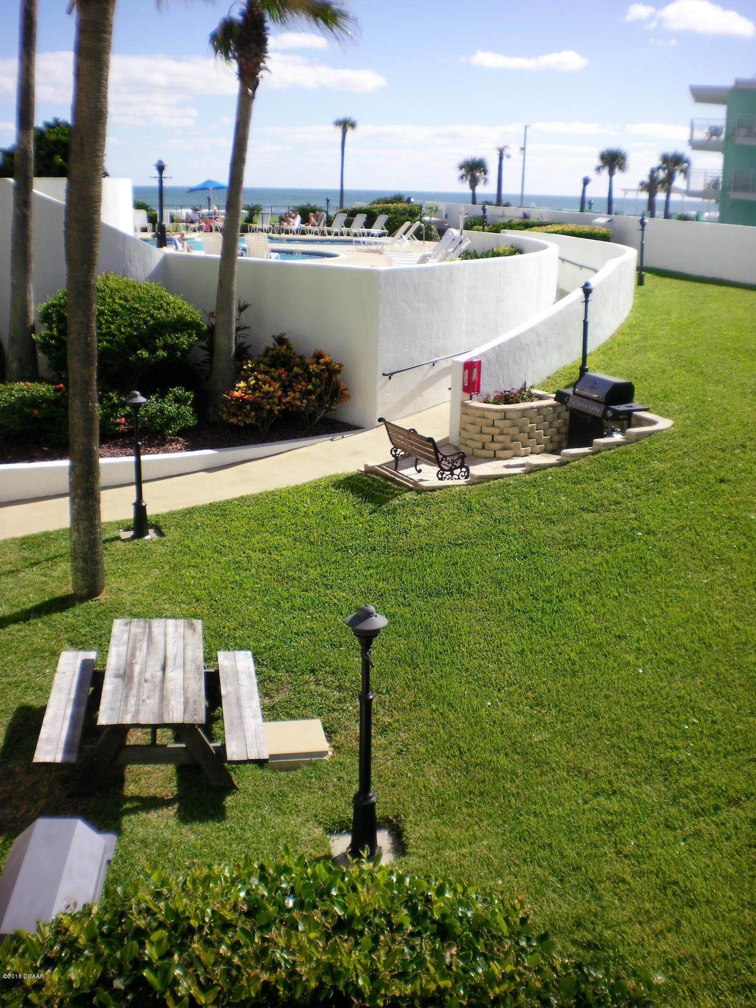 2555 Atlantic Daytona Beach - 3