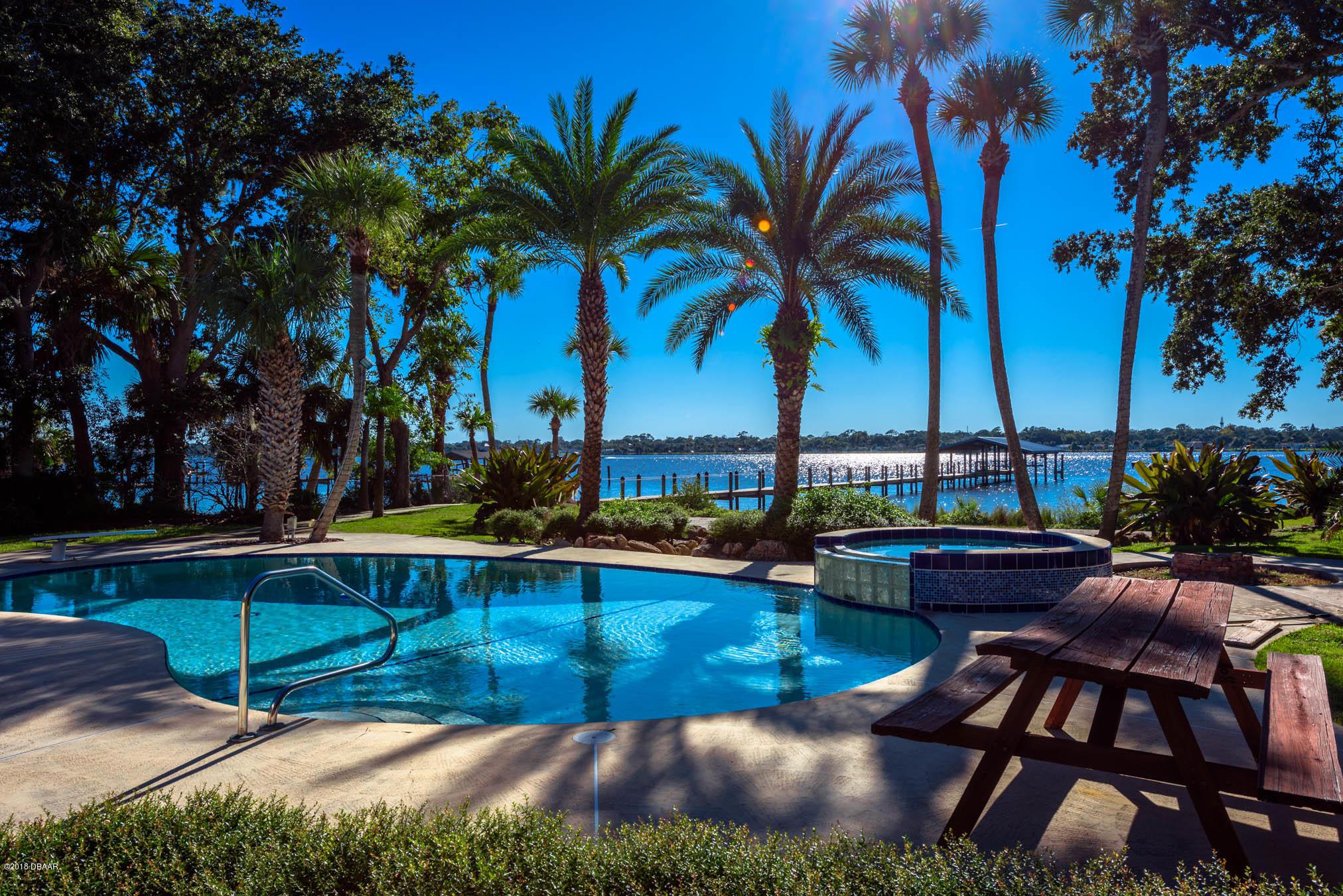 Photo of 602 Riverside Drive, Ormond Beach, FL 32176