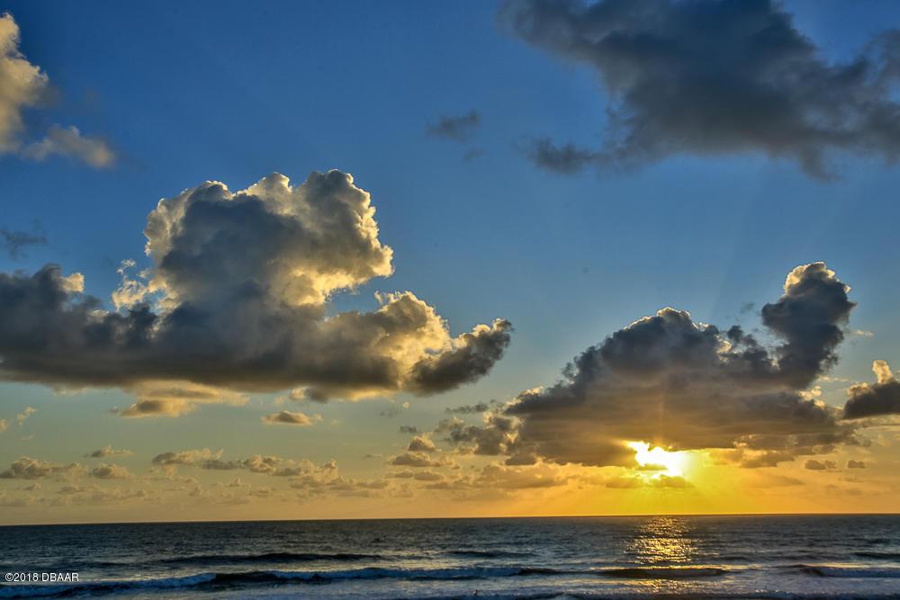 2545 Atlantic Daytona Beach - 44