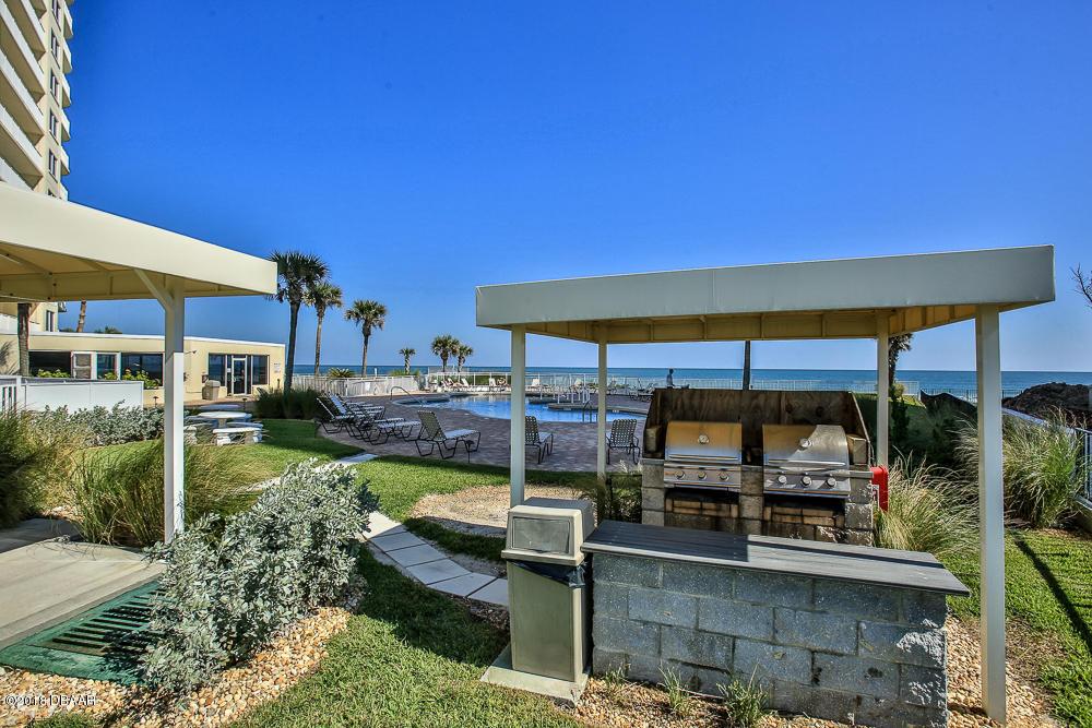 2545 Atlantic Daytona Beach - 46