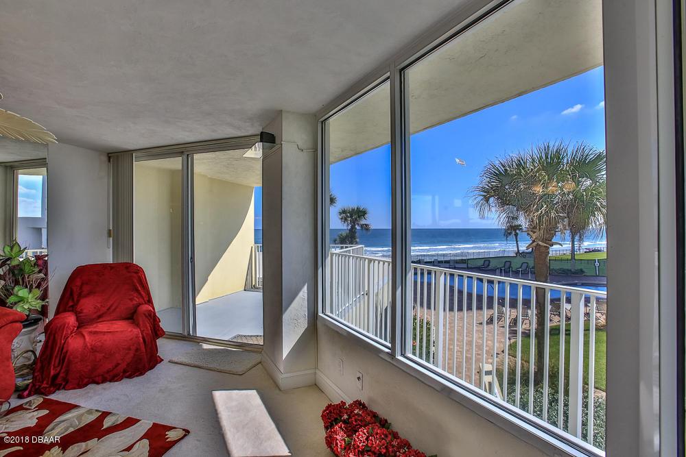2545 Atlantic Daytona Beach - 49