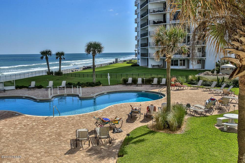 2545 Atlantic Daytona Beach - 68