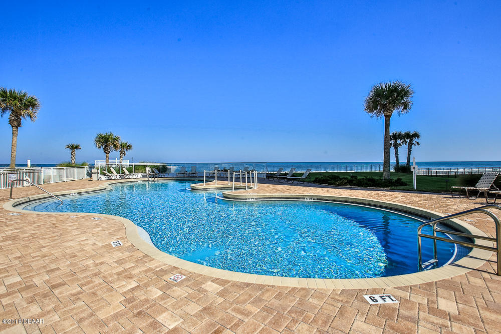 2545 Atlantic Daytona Beach - 82