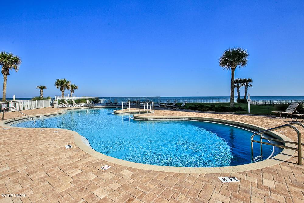 2545 Atlantic Daytona Beach - 83