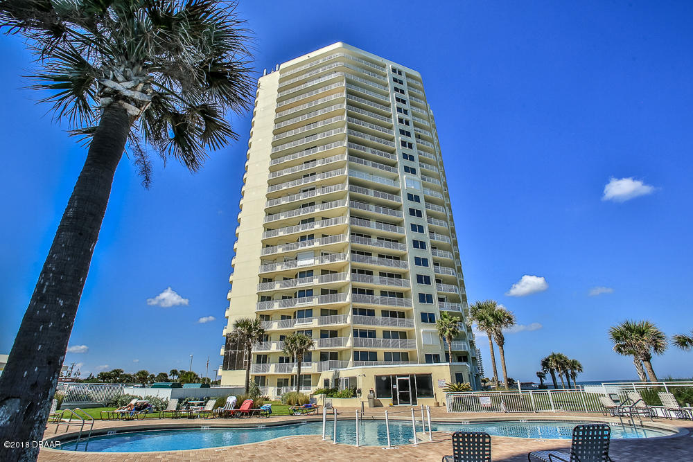 2545 Atlantic Daytona Beach - 84