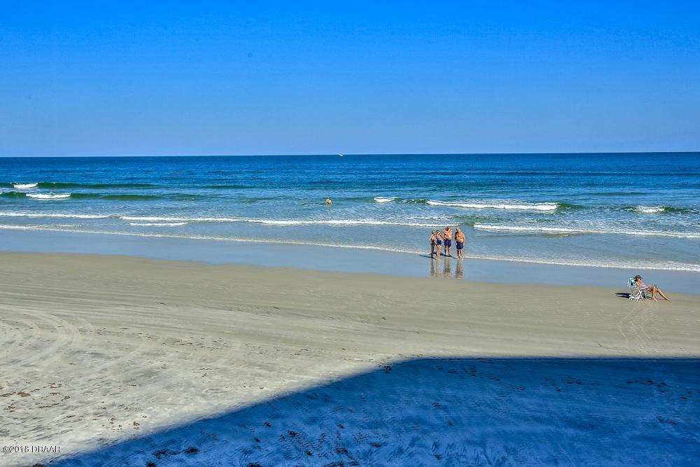 2545 Atlantic Daytona Beach - 85