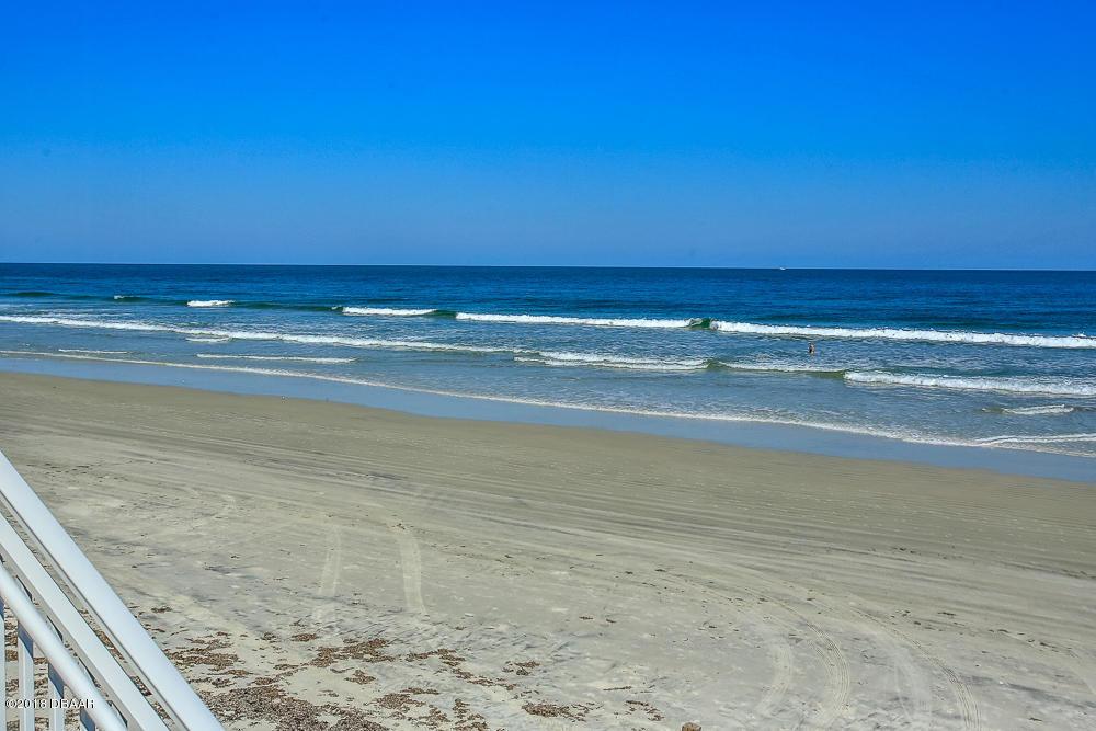 2545 Atlantic Daytona Beach - 86