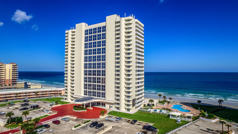 2545 Atlantic Daytona Beach - 88