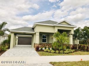 3003King Palm Dr Lot 121
