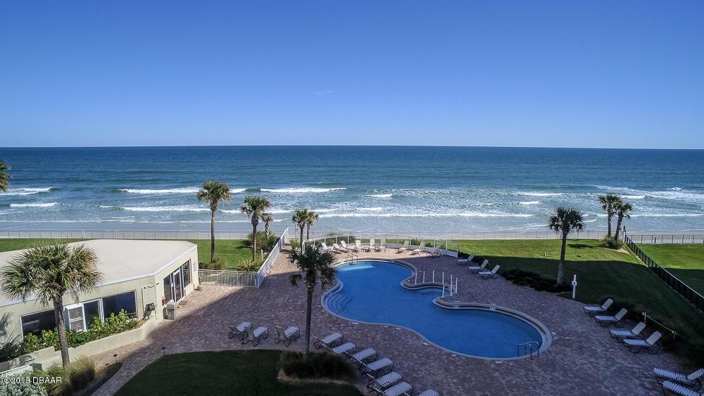 2545 Atlantic Daytona Beach - 89