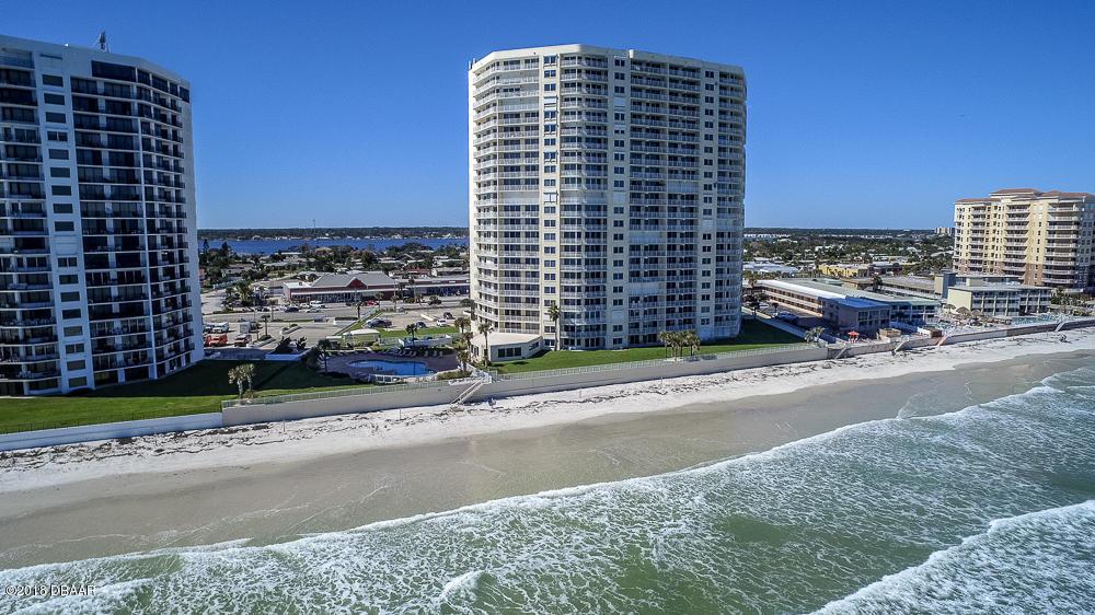 2545 Atlantic Daytona Beach - 90