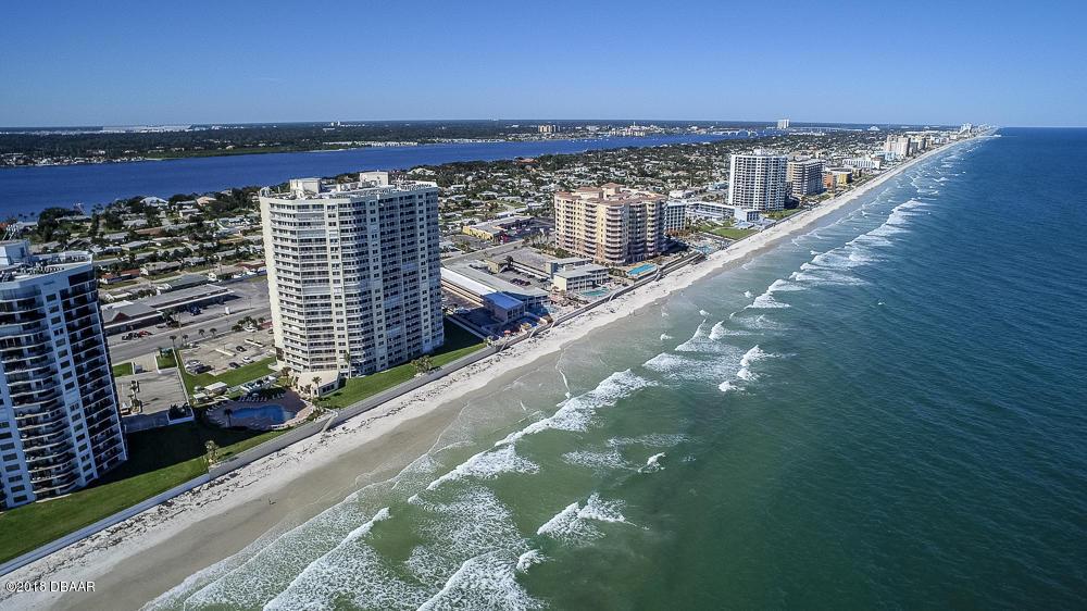 2545 Atlantic Daytona Beach - 91