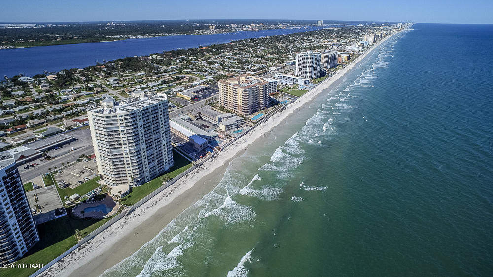 2545 Atlantic Daytona Beach - 92