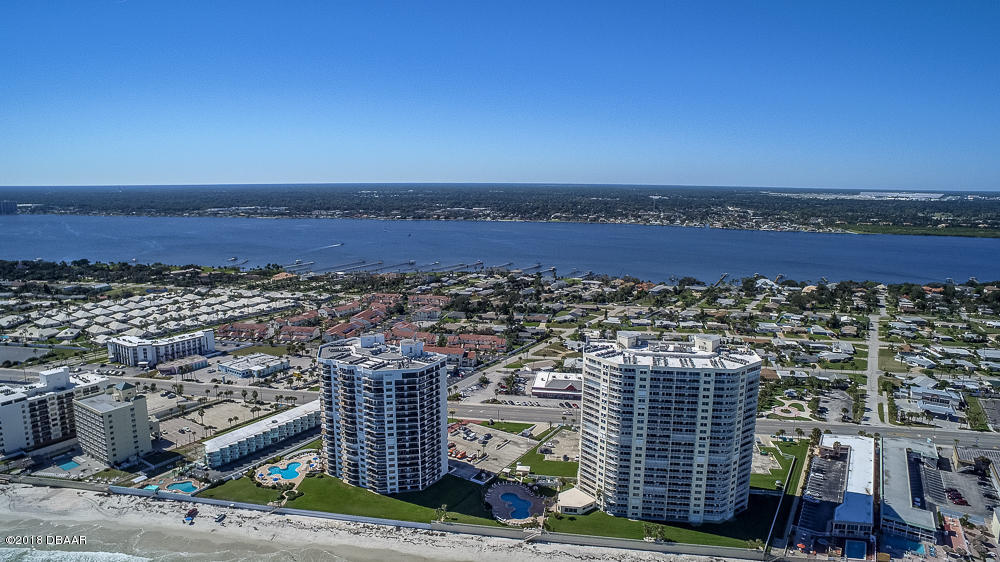 2545 Atlantic Daytona Beach - 93