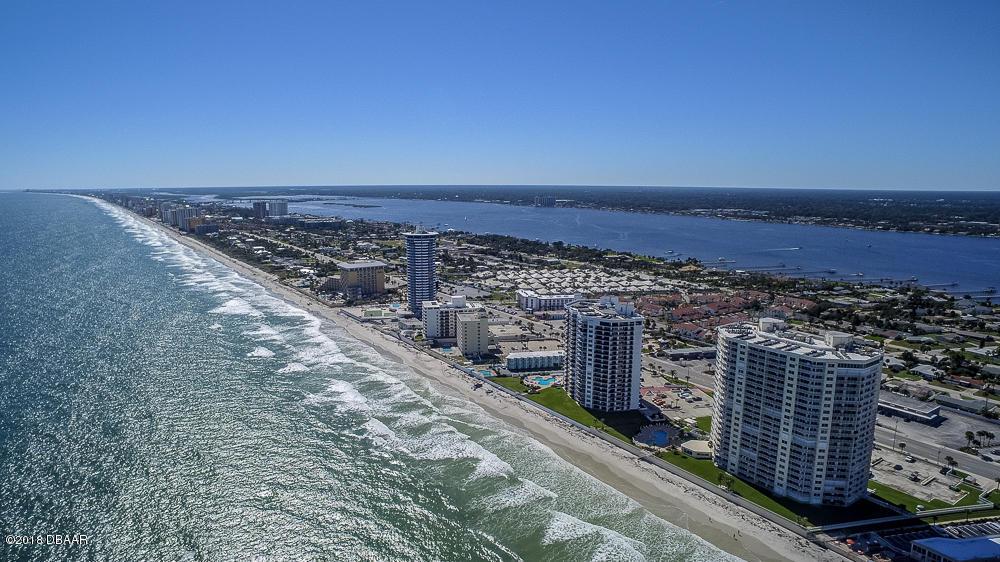 2545 Atlantic Daytona Beach - 94