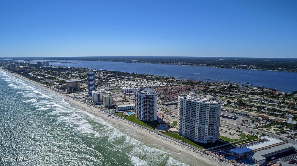 2545 Atlantic Daytona Beach - 95