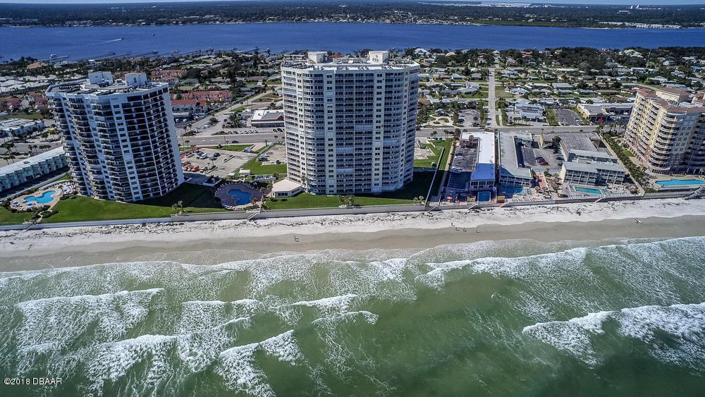 2545 Atlantic Daytona Beach - 96