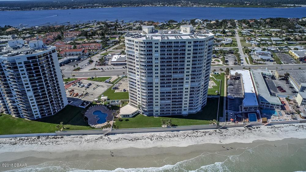 2545 Atlantic Daytona Beach - 97
