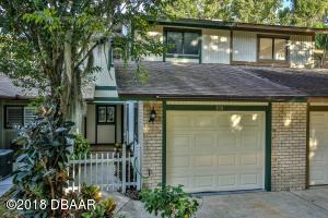 836Sugar House Drive