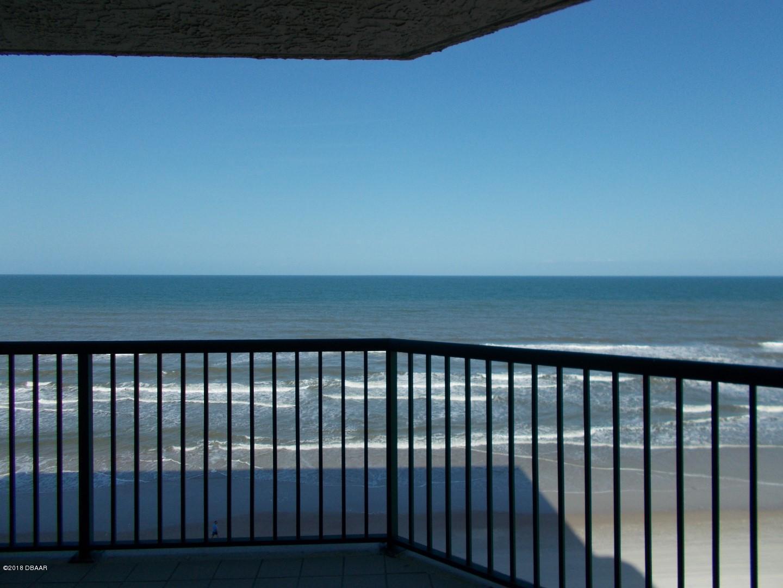 2055 Atlantic Daytona Beach - 2