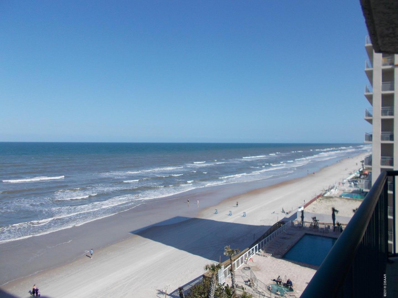 2055 Atlantic Daytona Beach - 5