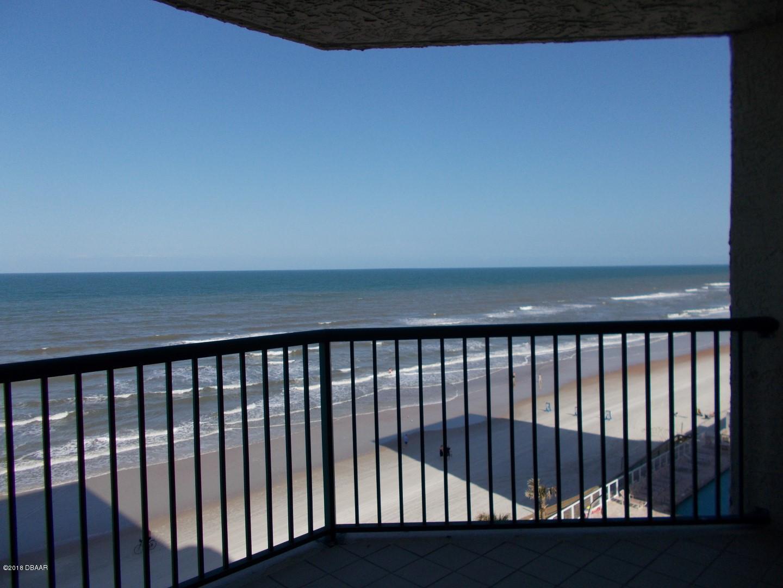 2055 Atlantic Daytona Beach - 6
